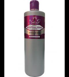 Glint Herbal Neutralizing Shampoo