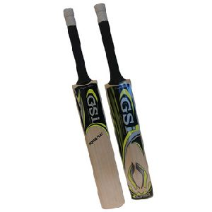 Powerful Performance English Willow Cricket Bat