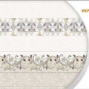 Printed Wall Tiles And Porcelain Floor Tiles