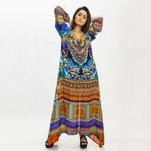 Indian Concept Western Wear For Women