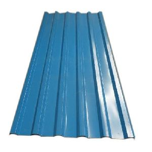 Frp Roofing Sheets Frp Roofing Sheet Suppliers Frp Roofing Sheets Manufacturers Wholesalers