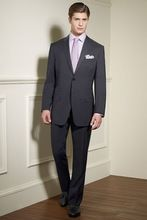 61dc32a252c3 Tuxedo Suits - Manufacturers, Suppliers & Exporters in India