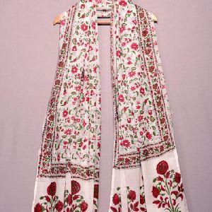 Casual Wear Cotton Dupatta