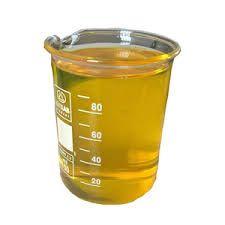 Waterproof Base Oil