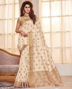 lacha lehenga style saree