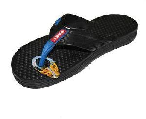 Spice Health Beach Slippers