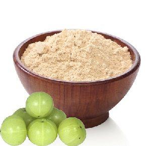 Amla Extract/powder