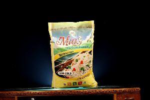 Milky Plus Long Grain Mini Gold Premium Basmati Rice
