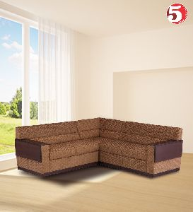 Sofa Set In Pune Manufacturers And Suppliers India