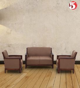 Wedding Sofa Set In Pune Manufacturers And Suppliers India