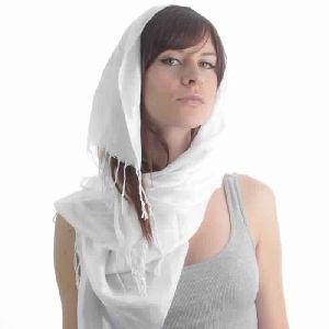 Viscose/Rayon scarves
