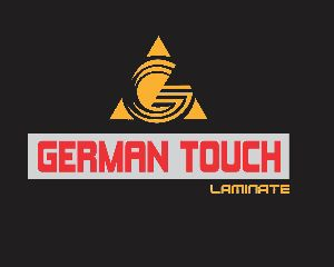 German Touch-.8mm