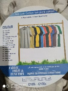 Corporate Promotional T Shirts