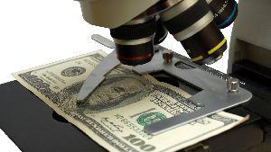 Black money Activation powder