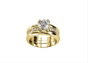 14779f647 Gold Rings in Mumbai - Manufacturers and Suppliers India