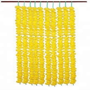 Decoration Plastic Christmas Garland