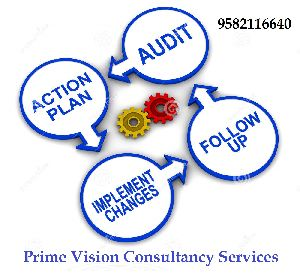 Factory Audit, Social Compliance Audit, Quality Audit, Supplier Audit Services In India