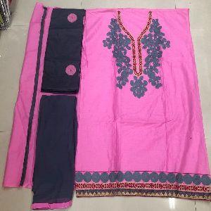 Megha Patiyala Suit
