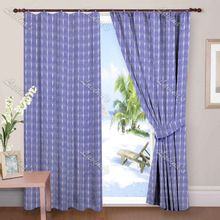 Hand Block Printed Drapery Panel Sheet Dorm Decor Sheet Curtain