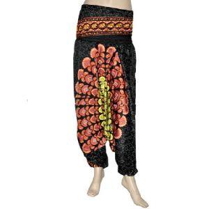 993cd6a6929 Assorted Harem Pants Yoga Pants. harem pant