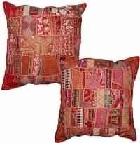 Tribal Cushion Covers