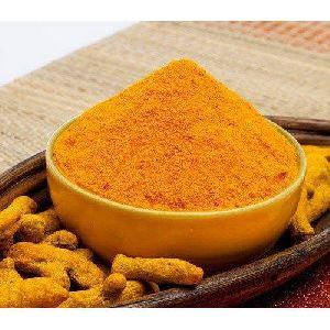 Turmeric Powder in Mumbai - Manufacturers and Suppliers India