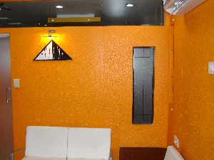 Wall Partition Board