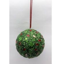 Handmade Decorative Christmas Hanging Ball