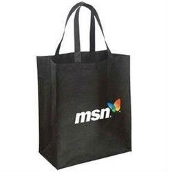 Material Non Woven Shopping Bag