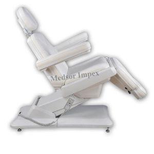 Derma Bed Hair Transplant Chair