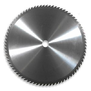 Turbo Diamond Saw Blade For Stone Cutting
