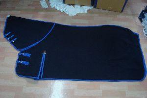 Woolen Combo Horse Rugs