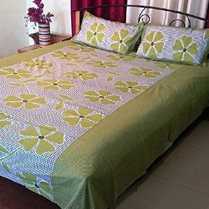 07fc8c7b3d Sheet Sets in Haryana - Manufacturers and Suppliers India