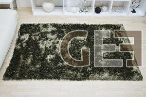 Polyester Shag Carpets