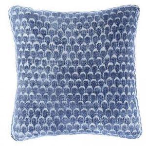 Couch Linen Cotton Throw Pillow