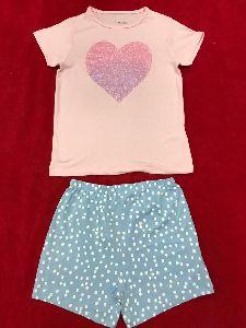 Primark Big Girls Shorts