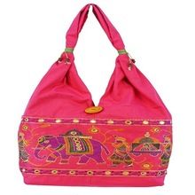 hand bag Ladies Banjara Bag