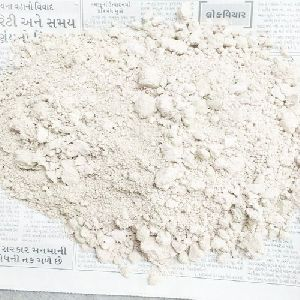 Fiber Gypsum Powder
