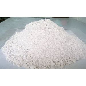 Gypsum POP Powder