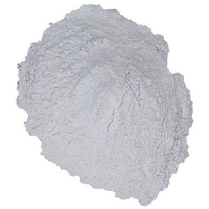 High Quality Gypsum Powder
