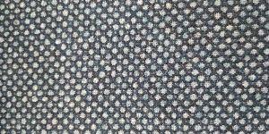 Woolen herring bone fabrics