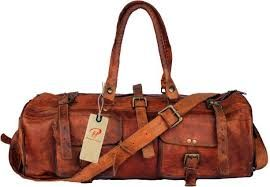 f0f4402aa9 Pranjals House - leather camera bags Manufacturer   Exporters in Udaipur