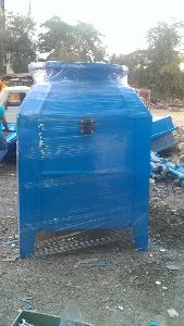 40 Tr Frp Cooling Tower