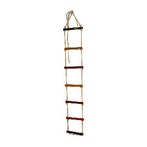 Rope Ladder Small