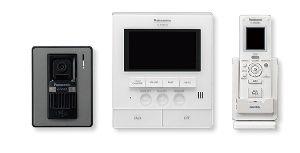 VL-SW251 Panasonic Video Door Phone
