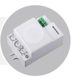 SN-MW701E HF Microwave Sensor