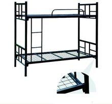 Detachable Bunk Bed