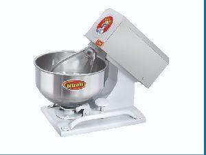 Gharelu Atta Maker & Atta Mixing Machine & Dough Kneading Machine