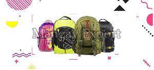 Designer School Bag