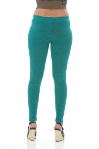 4 Way Lycra Fancy Legging